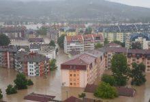 Photo of DOBOJ: Sutra obilježavanje sedme godišnjice od majskih poplava