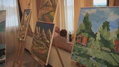 Photo of Bardača okuplja 14 umjetnika