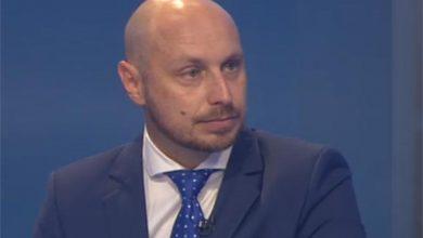 Photo of Petković: Podrška Zakonu o porijeklu imovine