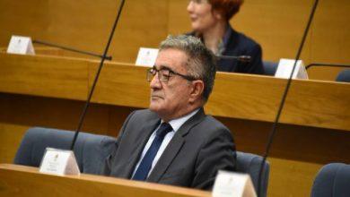 Photo of Kasipović: Unaprijediti poslovanje javnih preduzeća