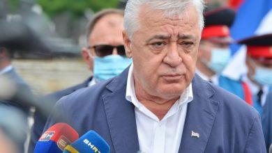 Photo of Savčić: Rješavanje problema važnije od medijske promocije