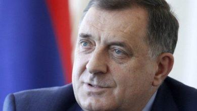 Photo of Dodik: Državničko obraćanje Vučića naciji