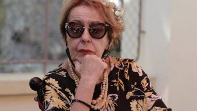 Photo of Svetlana Bojković predvodi žiri Kestenburga (VIDEO)