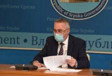 Photo of Pašalić: Definisana primjena organske stočarske proizvodnje