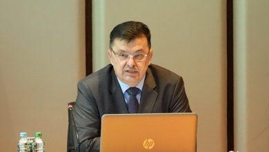 """Photo of """"Savjet ministara nije učestvovao u kupovini poslovnog prostora UIO u Banjaluci"""""""