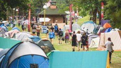 Photo of U ponudi festivalski paketi za Nektar OK Fest 2021 (VIDEO)