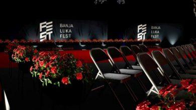 Photo of Sve spremno za Banjaluka fest – Kastel u potpuno novom ruhu (FOTO)