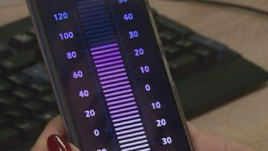 Photo of VREMENSKA PROGNOZA: Vrhunac toplotnog talasa danas i sutra, na snazi narandžasti meteoalarm (VIDEO)