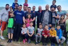 Photo of Zanimljivo ljetovanje 10 očeva i 16 djece iz Banjaluke (VIDEO)