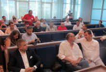 Photo of Zajedničkim snagama do tržišta zainteresovanih za organske proizvode