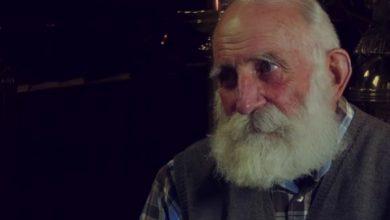 Photo of Bivši farmer u 84. godini postao Youtuber (VIDEO)