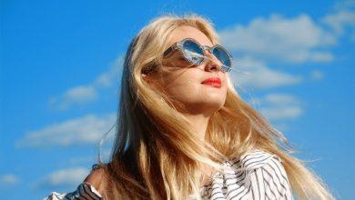 Photo of Zdrava kosa tokom ljeta: Kako je zaštititi od sunca i soli?