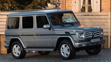 Photo of Ovaj automobil se u SAD najbrže prodaje, a košta 175.000 dolara