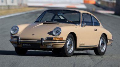 Photo of Ovaj autić vrijedi više nego pravi Porsche