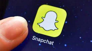 Photo of Snapchat ukida filter koji se krivi za niz saobraćajnih nesreća
