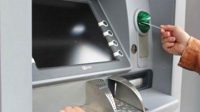 Photo of Na bankomatu saznala da je milijarder: Hoće da vrati pare, banka se ne oglašava