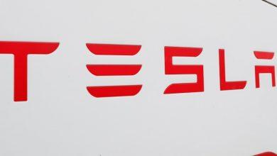 Photo of Tesla otvorio prvu solarnu punionicu za e-vozila u Kini