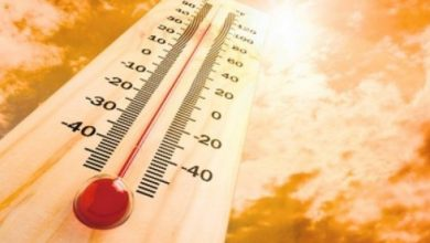 Photo of VREMENSKA PROGNOZA: Tropski dani i noći do petka, temperatura do 39 stepeni