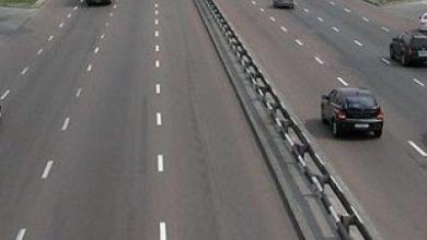 Photo of PUTEVI: Uslovi za vožnju povoljni, putovati rano ujutro ili kasno poslijepodne