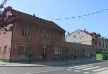 Photo of DOBOJ: Konačno na pomolu sporazum Grada Doboja i PZ Bosnakoop Doboj; Grad otkupljuje Bosnakoop za 1,8 miliona KM? (FOTO)