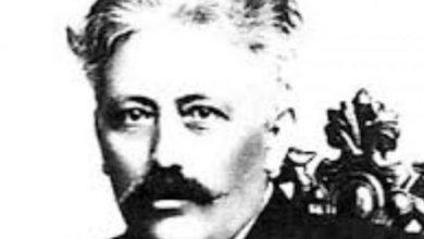 Photo of Stevan Sremac – najistaknutiji realista u srpskoj književnosti