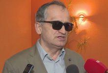 Photo of Galijašević: Inckova odluka je politička igra zapada i rušenje Republike Srpske