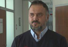 Photo of Žunić: Istina o ratu i sloboda izražavanja – pitanja za sve nacionalno odgovorne