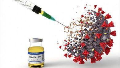 Photo of DOBOJ: Povećano interesovanje za vakcinaciju