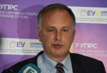 Photo of Trivić: Vakcinacija važno zdravstveno i ekonomsko pitanje