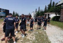 Photo of Panoramska vožnja šestosjedom za odbojkašku reprezentaciju Srbije
