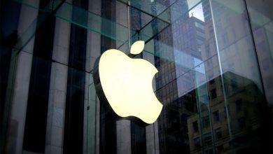 Photo of iPhone 13 možda dobije nešto što Android ima godinama