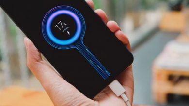 Photo of Xiaomi HyperCharge puniće telefon za osam minuta