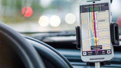 Photo of Nove funkcije Google Mapsa olakšavaju snalaženje u više od 10.000 gradova