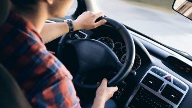 Photo of Prespora vožnja: Izvor frustracija i problema u saobraćaju