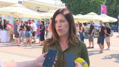 Photo of DOBOJ: Vulić: Kritike Dodiku su skretanje teme iz straha od političkog Sarajeva