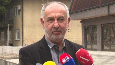 Photo of DOBOJ: Blagojević: Nezapamćeno pravno nasilje Valentina Incka