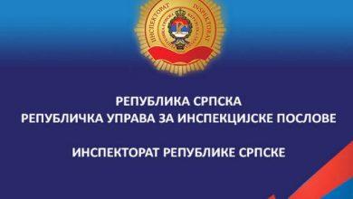 Photo of Zabranjen uvoz grožđa iz Albanije zbog pesticida