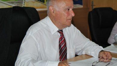 Photo of Lazić: Savjet ministara da poništi izbor kolegijuma direktora Instituta