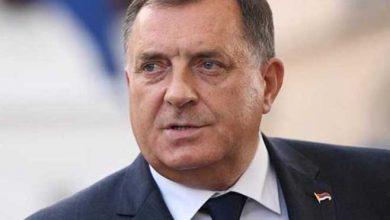 Photo of Dodik: Srpski poslanici neće učestvovati u radu Predstavničkog doma (VIDEO)