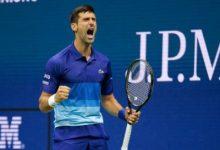 Photo of Đokovićeva 339. nedjelja na vrhu ATP