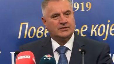 Photo of Višković: Izgradićemo slobodne industrijske zone u pograničnim gradovima (VIDEO)