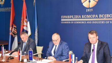 Photo of Višković: Vlada Republike Srpske otvorena za nove investicije