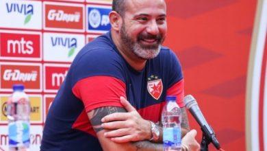 Photo of Stanković: Derbi ne može da se prognozira, ali optimista sam