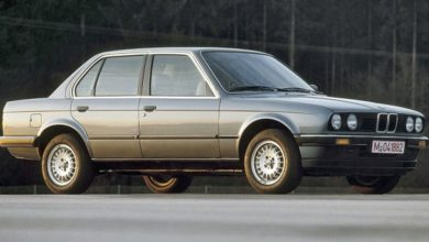 Photo of Da li sa ekspanzijom električnih automobila klasične limuzine odlaze u istoriju?