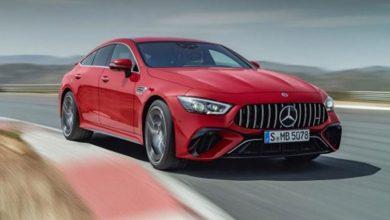 Photo of Odložen Mercedes-AMG One