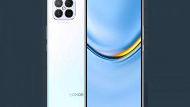 Photo of Predstaviljen novi telefon Honor Play 20 Pro