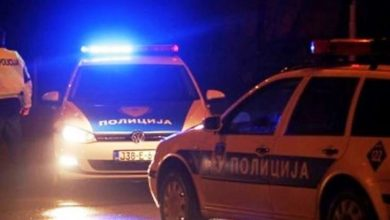 Photo of DOBOJ: U saobraćajnoj nezgodi u Božincima Donjim smrtno stradalo jedno lice