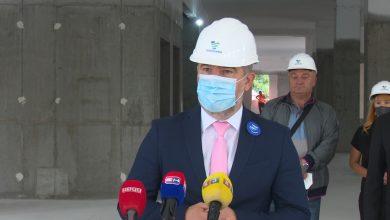 Photo of DOBOJ: Šeranić: Talas virusa korona se razvija