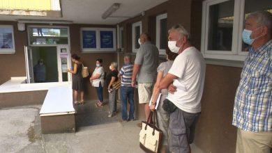 """Photo of DOBOJ: Danas imunizacija vakcinom """"Fajzer"""""""