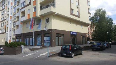 """Photo of """"Vodovod"""" a.d. Doboj – Obavještenje za korisnike"""